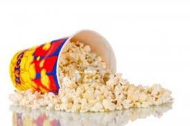 pop-corn-2.jpg
